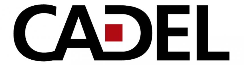 Cadel logo 1