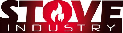 Logo stove grand