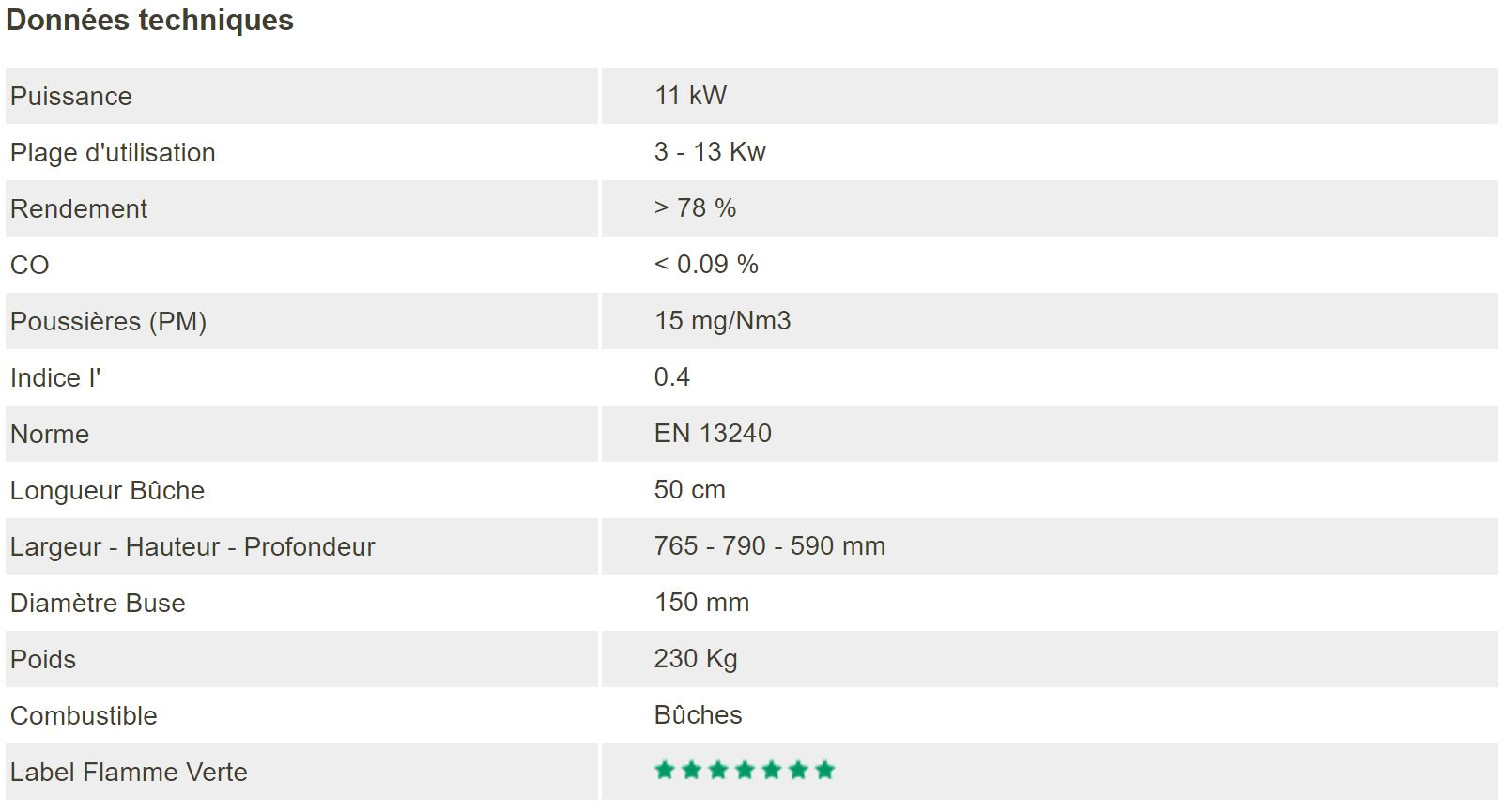 78cb laque anthracite 2