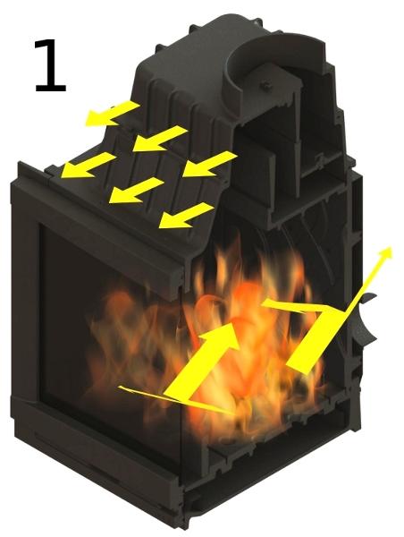 Foyer fonte schema calorbox 1