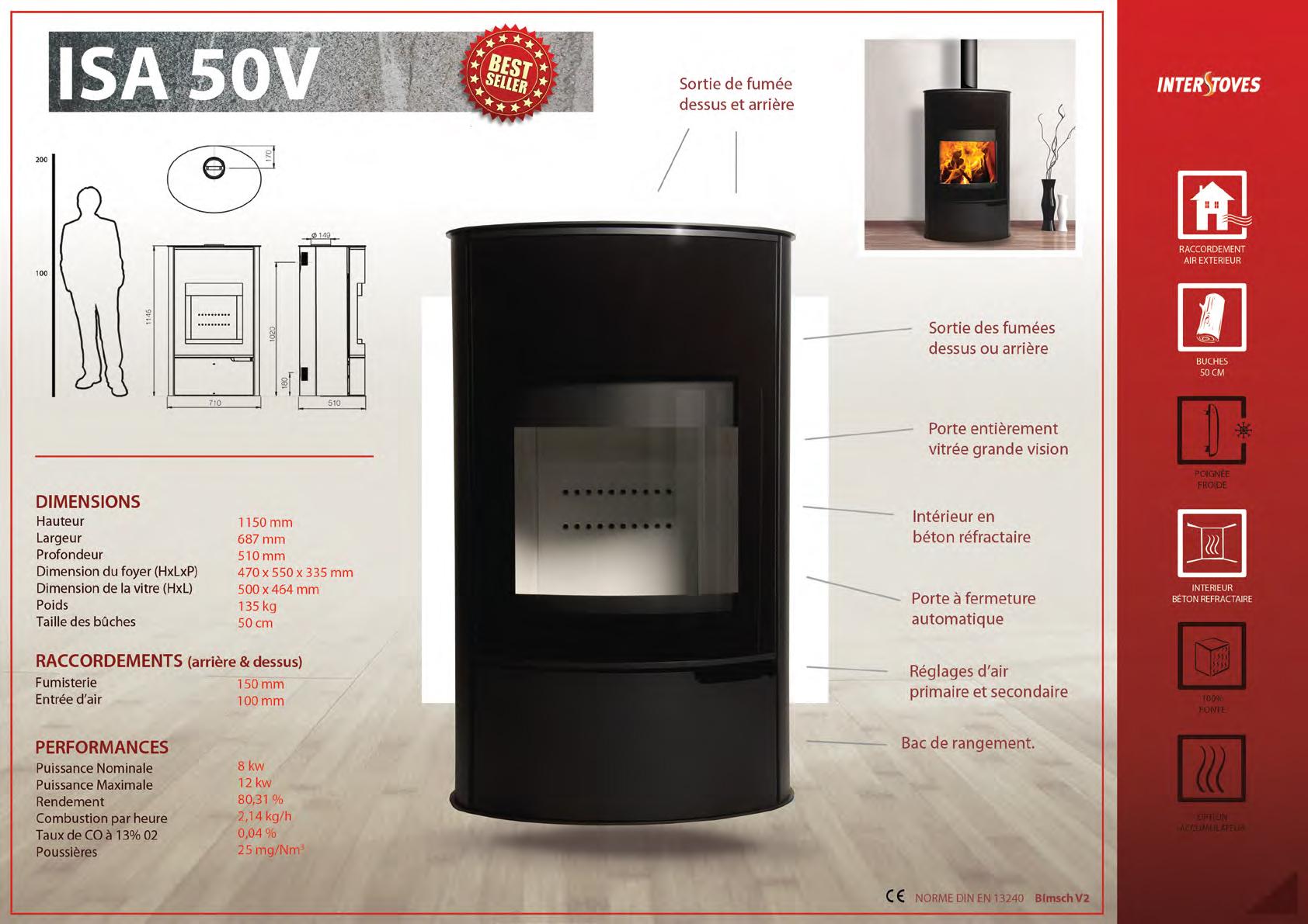 Isa50v